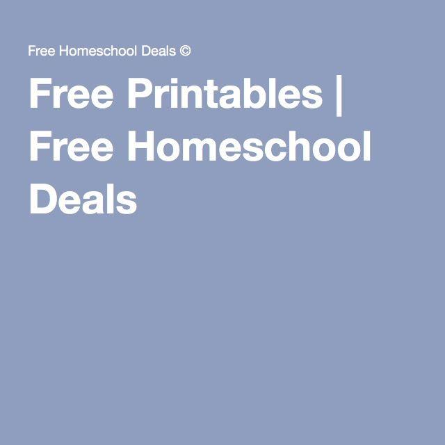 17 best Education stuff images on Pinterest | Multiplying fractions ...