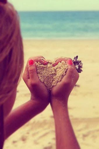 beach <3 @Victoria Brown Brown Antonello WE MUST. I can't wait!