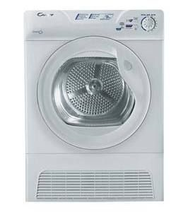 integrated tumble dryer - Google Search