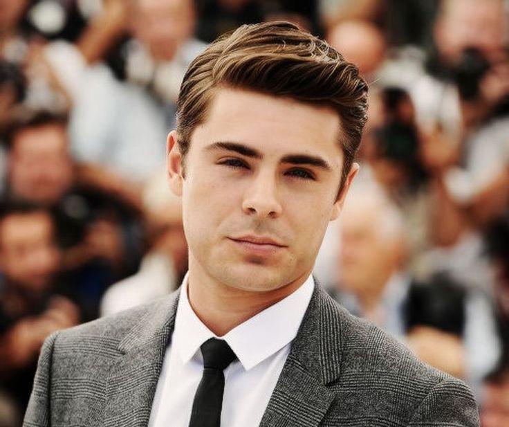 Trending Men Hairstyles Splicebarbershop Gentscut Menshaircut Gentsgrooming Hairstylists