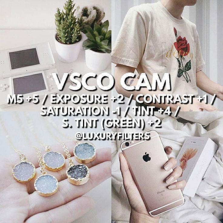 Tháng trước mình đã giới thiệu các bạn bài Miễn Phí VSCO CAM FULL PRESETS 2016  và đã và đang rất thành công. Giờ thì mình tiếp tục share ...