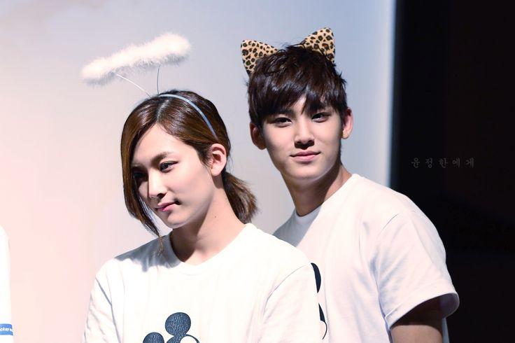 #angel #jeonghan #mingyu #seventeen