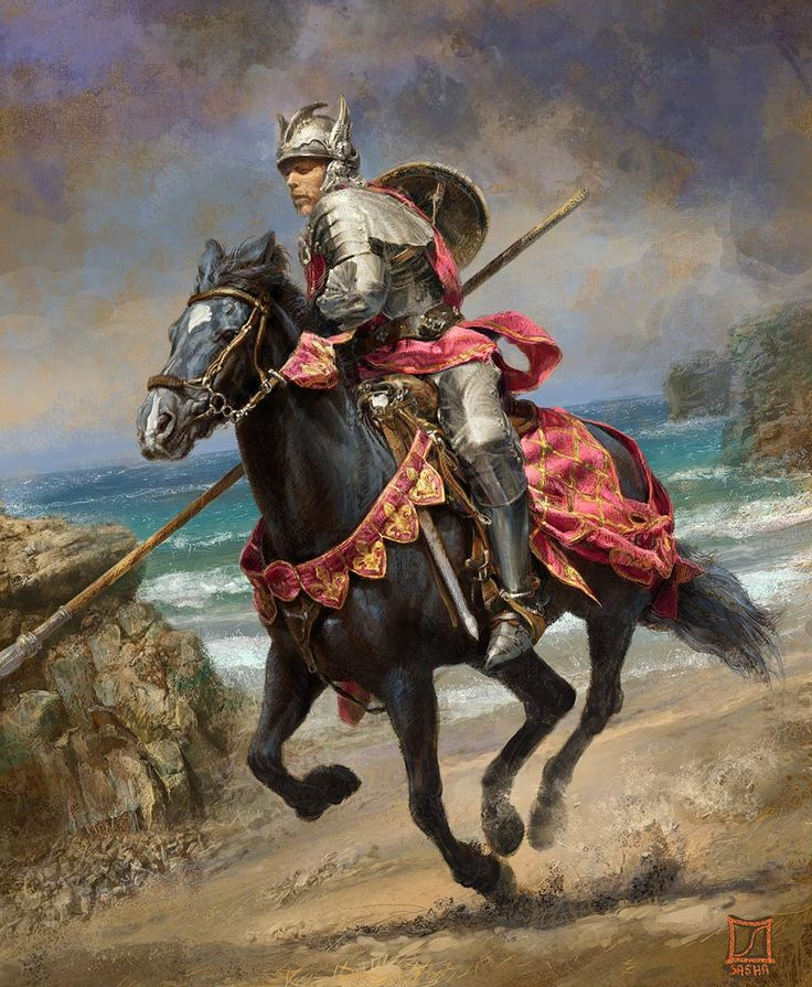 60 Best Images About Winged Hussars On Pinterest