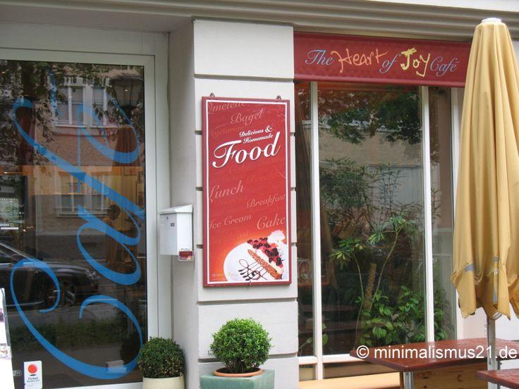 Salzburg vegan: The heart of joy café, gefunden auf www.minimalismus21.de