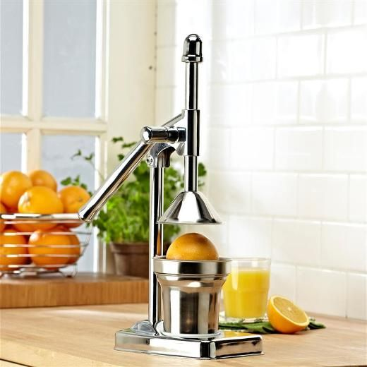 Unique Stainless Steel #Kitchen Gadgets New Kitchen Gadgets For Juicer