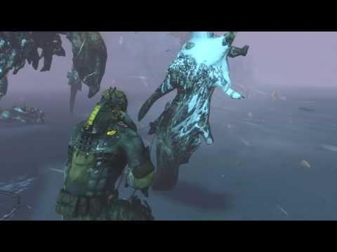 деда спайса битва с крабом последняя и его разрыв ВЗАИМКА только при пол...