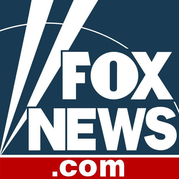 The facts shoot holes in Obama's claim that US is only host to mass killings | Fox News