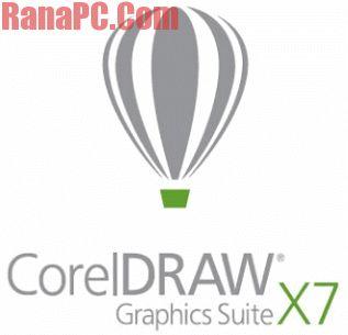 Corel Draw X7 Keygen Plus Crack Full Free Download