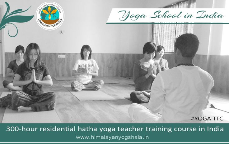 #300_hour_residential_hatha_yoga_teacher_training_course_in_India registered with Yoga Alliance, India .This is an intensive yoga course designed for yoga teachers designated as – RYT 200. One reason why you would want to do the #300_hour_yoga_teacher_training is simply because you have discovered one layer of yoga after your 200 hour YTT and would like to know what lies beneath the surface. E-mail: Himalayanyogshala@yahoo.com  Call Us: +91 9412984712 http://himalayanyogshala.in/