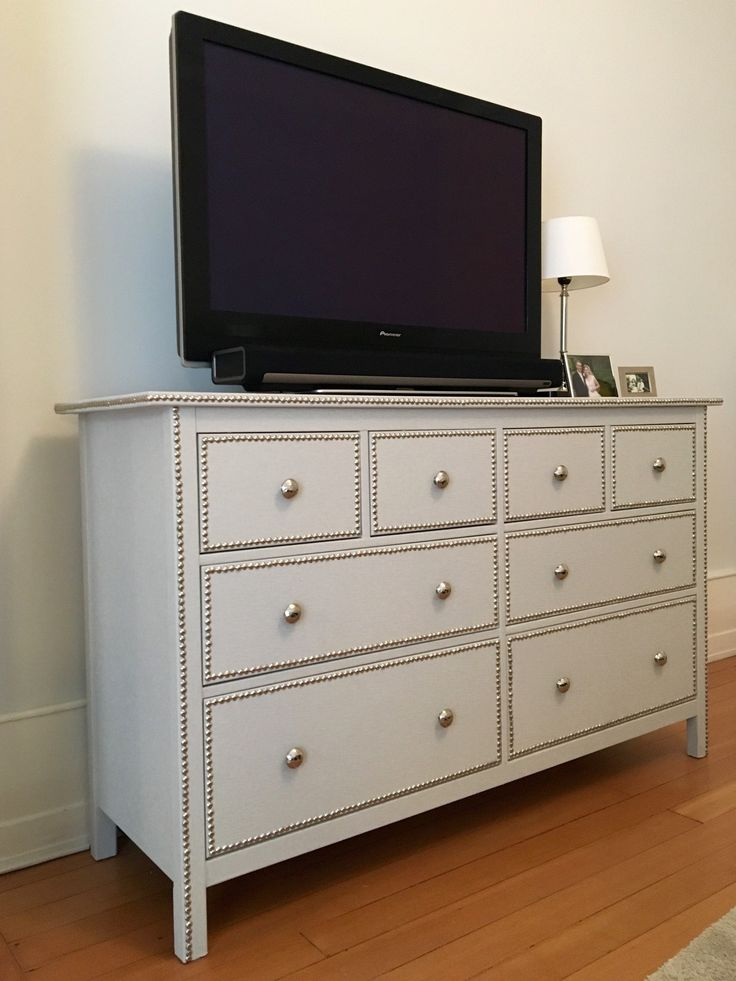 1000 ideas about hemnes on pinterest shoe cabinet ikea for Hemnes dresser ideas
