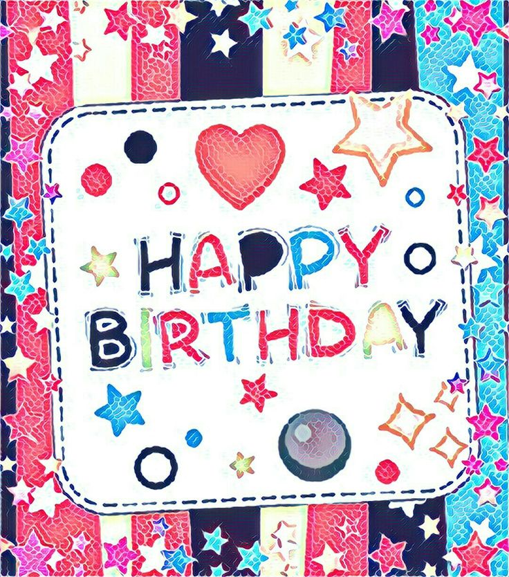 25 Best Ideas About Happy Birthday Email On Pinterest: Best 25+ Happy Birthday Posters Ideas On Pinterest
