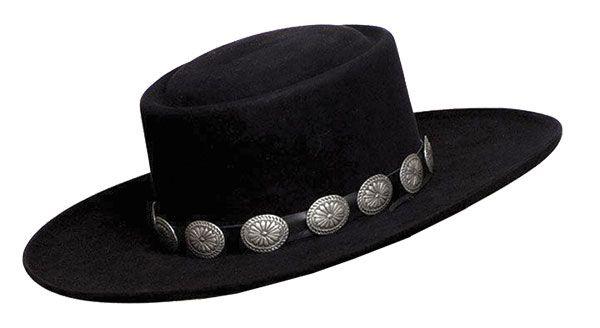 Double D Ranch Fashion Hat Cowgirl Magazine Women Hats Fashion Cheap Cowboy Hats Hats For Men