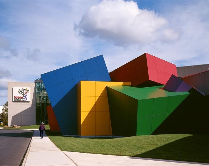 Famous Architect Buildings 66 best famous buildings images on pinterest | famous buildings