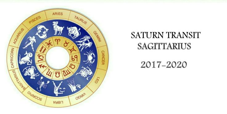 PREDICTIONS FOR SATURN TRANSIT IN SAGITTARIUS  2017-2020 https://thevedichoroscope.com/predictions-for-saturn-transit-in-sagittarius/