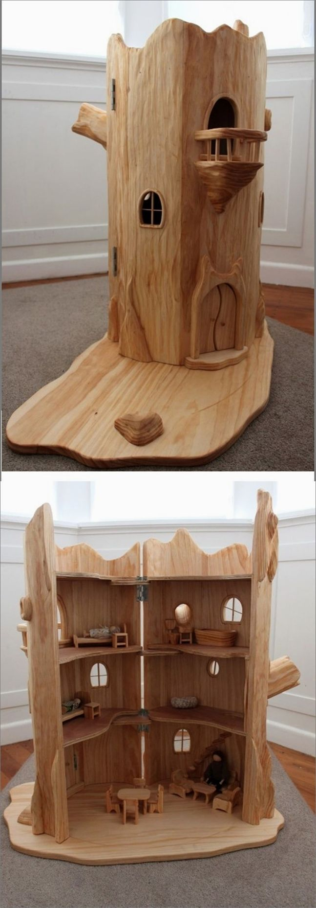 best досуг images on pinterest wood toys woodworking plans and