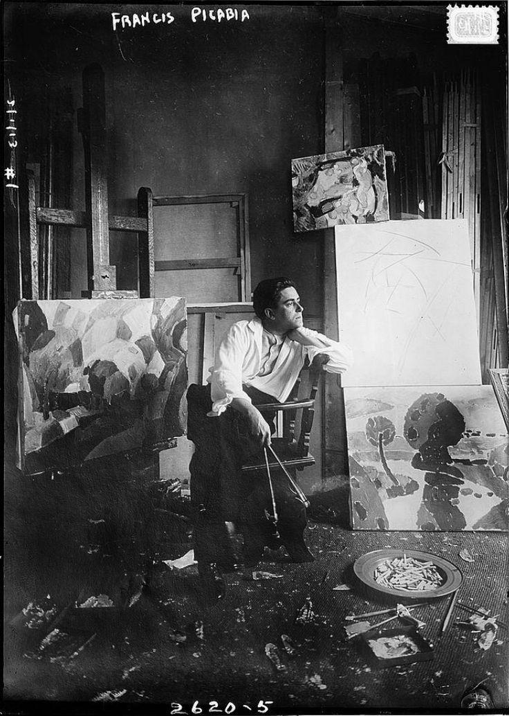 CUBANAS Rueda1933, Bottes femme - Noir-V.6, 39 EU