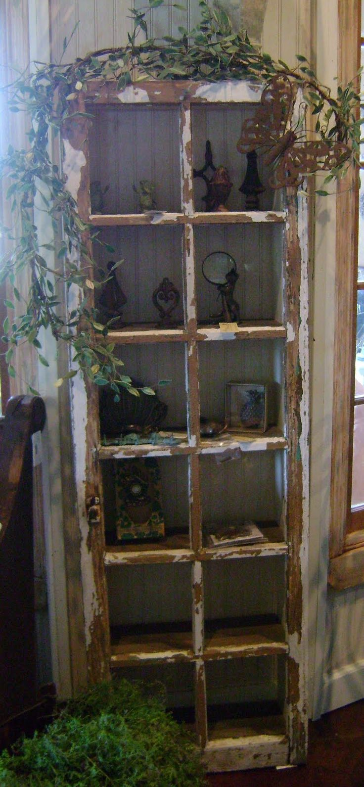 143 Best Images About Upcycle Amp Repurpose Old Windows