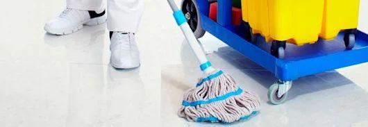 Somos una empresa donde necesitamos operarios de limpieza en laboratorio. Deben comprender la edad de 18 a 45 años de edad. Necesitamos gente seria, responsable y activa. Hay 3 turnos de trabajo, mañana, tarde y noche.   Información aquí: https://www.domestiko.com/bolsa-trabajo/empleo/44196/operariosas-de-limpieza-at-mireia-iglesias-sierra/