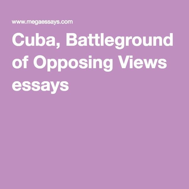 best images parents and reading  battleground of opposing views essays