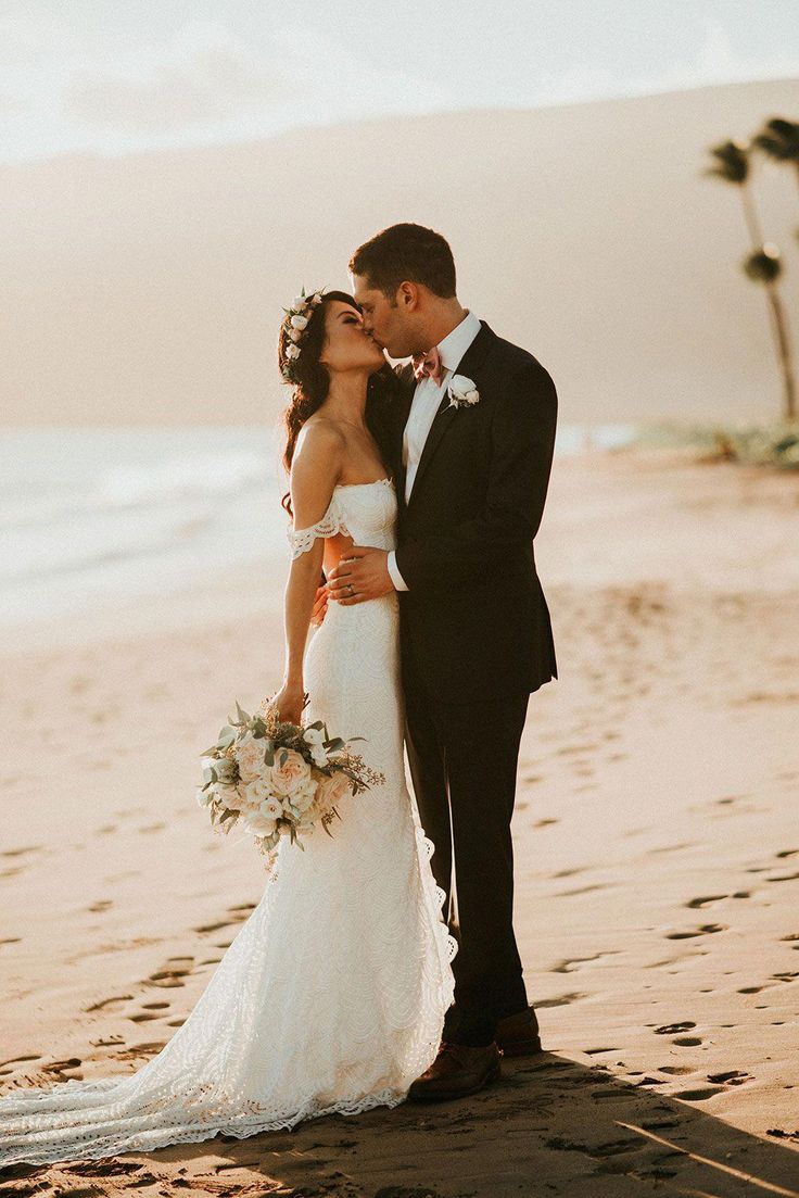 18 My Wedding Day 18 ideas   hawaiian wedding, wedding, wedding day
