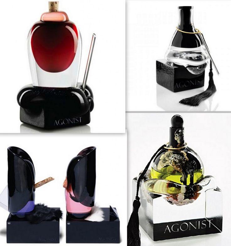 agonist-parfums