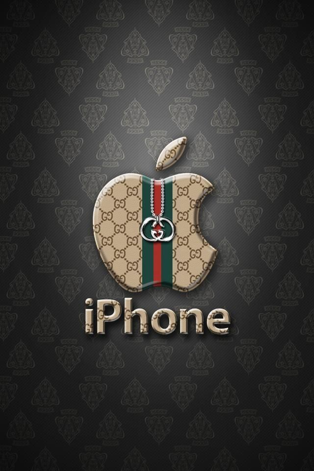 Pin On Apple Logo Wallpaper Iphone Gucci wallpaper iphone plus