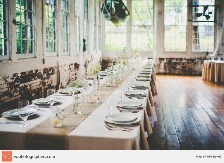 23 best wedding venues images on Pinterest Wedding venues