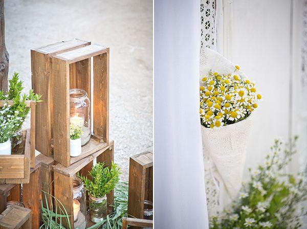 Summer wedding from www.sensyle.com Summer wedding at Spetses #destinationwedsing #greekwedding #sensyleevents