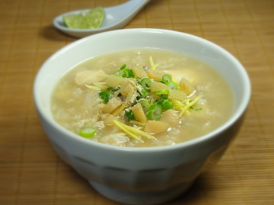 13 best mhop khmer chngan naa images on pinterest asian food can we get cooking already forumfinder Gallery