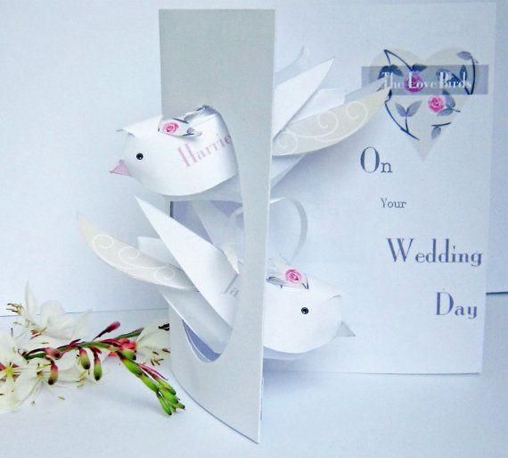 22 best pop up wedding invitations images on pop up