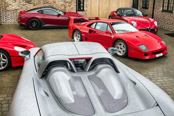 cool #cars