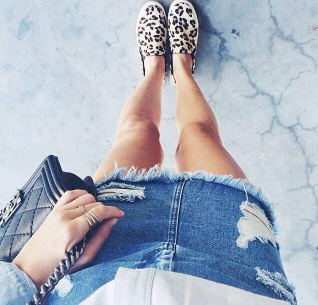 #combine #fashion