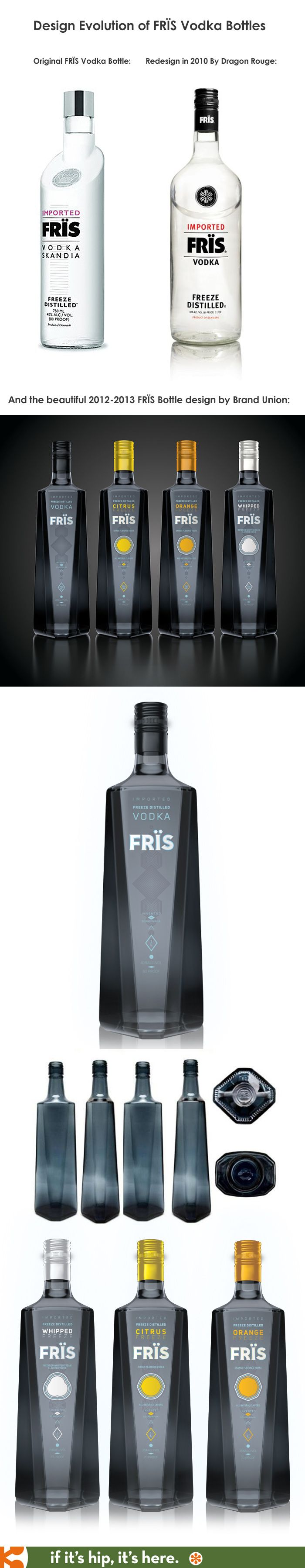 frs vodka porn VWVortex.com - What do you have in your