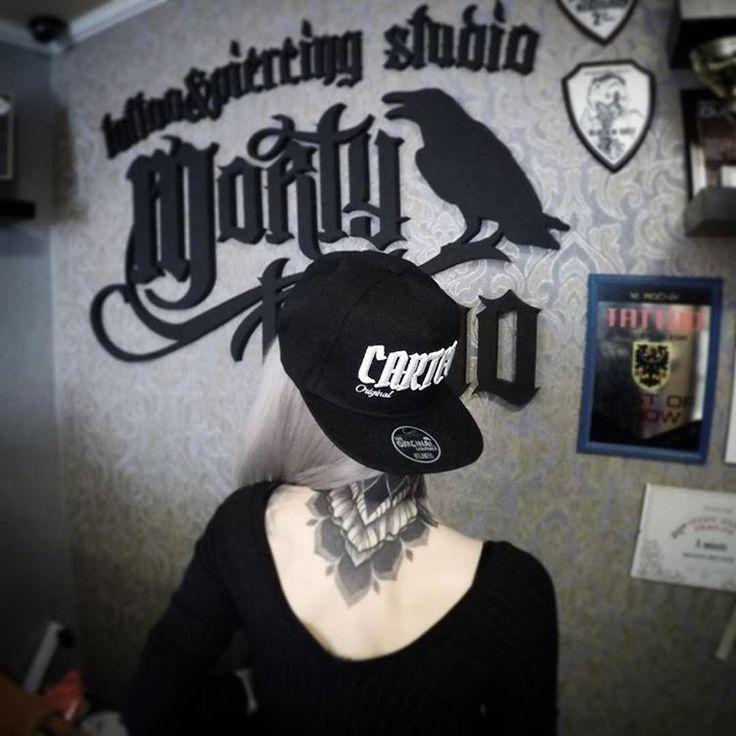 ★CARTEL ORIGINAL★ Big Thanks to Beautiful @nat.tattooart it's an honor for us🖤🖤🖤#inkedup #ink #inkedgirls #inkedgirl #tattoogirl #tattoolife #tattooing #tattooed #ink #inked #inkedboy #inkedlife #inkedlove #inktattoo #streetwearfashion #streetwearbrand #clothing #apparel #tattooapparel #tshirt #tattoobrand #inkstyle #lovetattoo #hardstyle #hardcore #premiumquality #premiumbranded #urbanclothing #instatattoo #wannabe #onlineshop