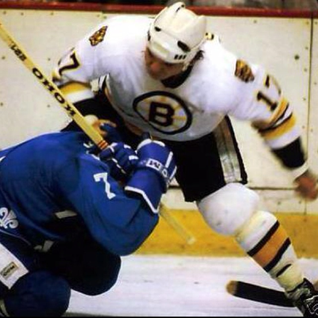 Stan Jonathan!!!! Boston bruins, Hockey players, Bruins