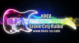 KXEV Stone City Radio - Rock Internet Radio at Live365.com. Today's Rock and Classic Metal!