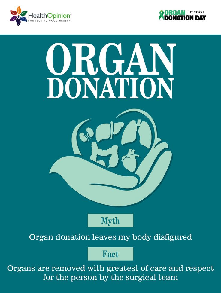"""donor organ transplant When a deceased organ donor is identified, unos' computer system generates a ranked list of transplant candidates, or """"matches"""", based on blood type, tissue type, medical urgency, waiting time, expected benefit, geography and other medical criteria."""