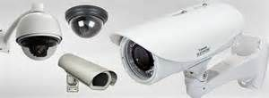 Search Cctv camera purchase. Views 223414.
