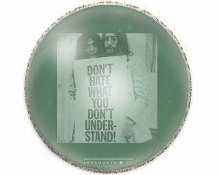 John Lennon Quote http://annedorte.dk/blog/free-download/