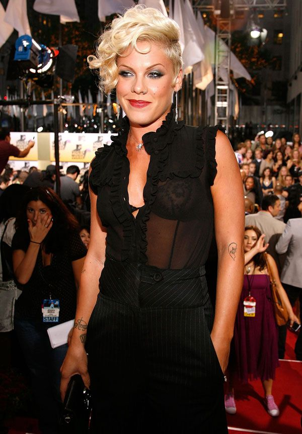 Google Image Result for http://www.mtv.com/news/photos/v/vma_09/vma_fashion_over_the_years/pink_2006.jpg