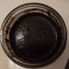 Walnut Hair Dye - How 2 Color Your Hair With Black Walnut Powder ~ via http://www.healthextremist.com/walnut-hair-dye/