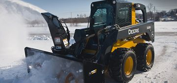 OLDS SNOW REMOVAL – SUNDRE – DIDSBURY Snow Removal Olds. Didsbury, Sundre. Serving all corners of Alberta.  Call our 24 hour call center at +1.800.819.3052 toll-free or +1.403.800.0332 local to speak to your local representative now!  Or email us at info@snowremovalcanada.com or fill out our quick online contact form.  Snow Removal. Didsbury, Olds, Sundre. Alberta-Wide Emergency Service 24/7. Plowing, clearing, hauling, de-icing, salt and sanding. #snowremoval #Olds www.snowremovalcanada.com