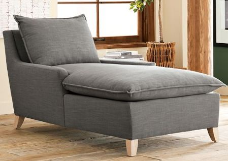 67 Best Images About Master Bedroom Reading Nook On Pinterest Full Futon Mattress Chairs