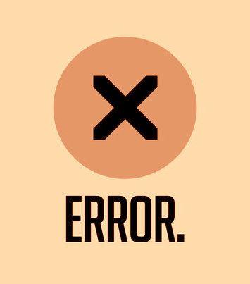 http://www.techooligan.com/2013/07/how-to-fix-itunes-errors.html