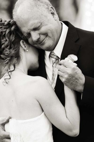 Five Classic Song Choices For The Father Daughter Dance Sedona Bride Photographers
