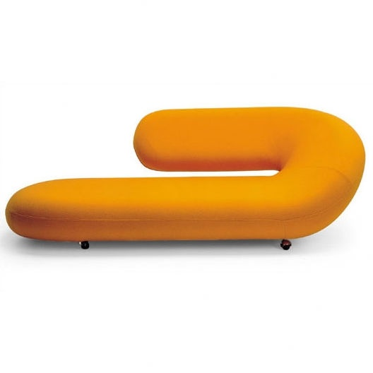 98 best favorite furniture images on pinterest couches for Artifort chaise lounge