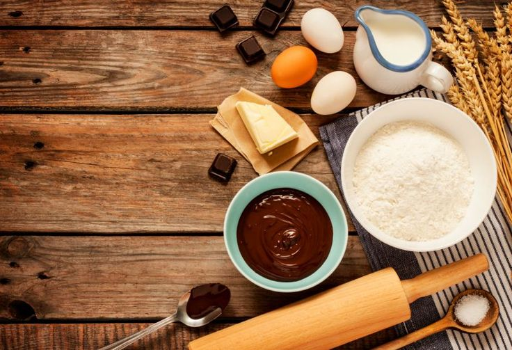 bolo chocolate ingredientes 0816 400x956