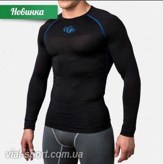 http://vial-sport.com.ua/brands/Peresvit-original/kompressionnaya-futbolka-peresvit-air-motion-compression-long-sleeve-t-shirt-black-blue  !! Компрессионная футболка Peresvit Air Motion Compression Long Sleeve T-Shirt Black Blue  ✔ Большой выбор товаров для единоборств и спорта   ✔Конкурентные цены, акции и распродажи ⬇ Купить, подробное описание и цена здесь ⬇…