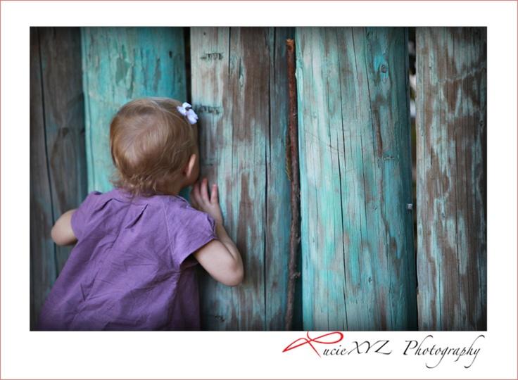 Hawaii wedding newborn and portrait photography