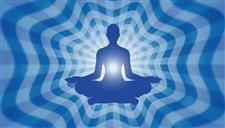 How To Become A Psychic Medium?